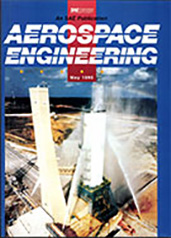 Aerospace Engineering 1995-05-01