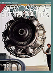 Aerospace Engineering 1998-05-01