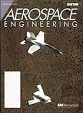 Aerospace Engineering 2004-11-01