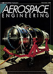 Aerospace Engineering 1999-11-01
