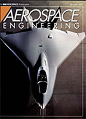 Aerospace Engineering 2000-10-01