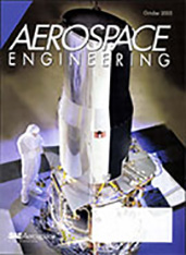 Aerospace Engineering 2003-10-01