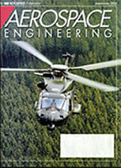 Aerospace Engineering 2002-09-01