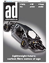 MAR 2011 AUTOMOTIVE DESIGN