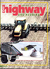 Off-Highway Engineering 1995-12-01