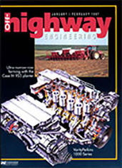 Off-Highway Engineering 1997-02-01
