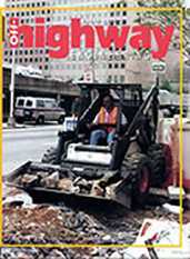 Off-Highway Engineering 1996-03-01