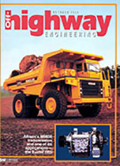 Off-Highway Engineering 1996-10-01