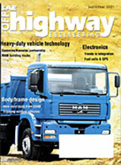 SAE Off-Highway Engineering 2001-09-01
