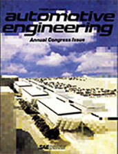 Automotive Engineering 1987-02-01