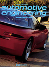 Automotive Engineering 1989-02-01