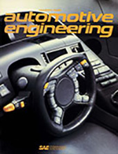 Automotive Engineering 1988-03-01