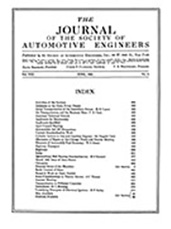 Journal of the S.A.E. 1921-06-01
