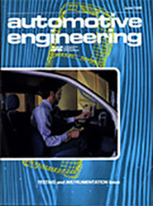 Automotive Engineering 1986-06-01