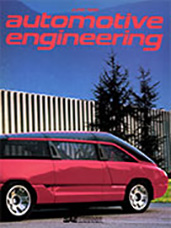 Automotive Engineering 1989-06-01