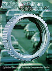 Automotive Engineering 1977-07-01
