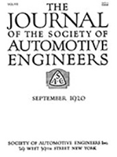 Journal of the S.A.E. 1920-09-01