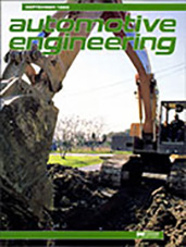 Automotive Engineering 1989-09-01