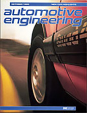 Automotive Engineering 1989-10-01