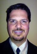 Kevin Konecky