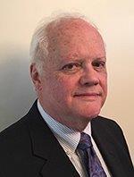 Dennis Craggs
