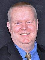 Greg Wilcoxson