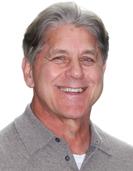 William A. Haughey