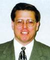 Michael Albright