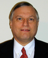 Larry E. Bissell