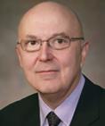 Pawel M. Kurowski