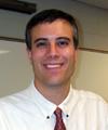 John-Paul A. Belanger