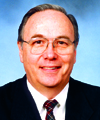 Alan Stuart
