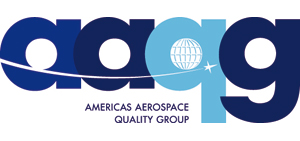 AAQG -- Americas Aerospace Quality Group