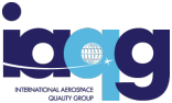 IAQG - International Aerospace Quality Group