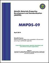 mmpds-08