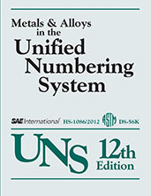 Unified trading system