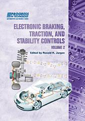 sensotronic brake control research paper
