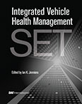 IVHM / Integrated Vehicle Health Management (Set)