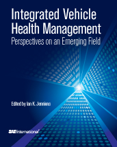 Integrated Vehicle Health Management: Perspectives on an Emerging Field