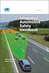 Integrated Automotive Safety Handbook R-407