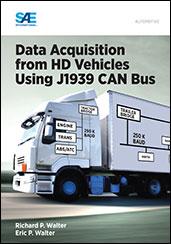 Applications, Training & Consulting | HEM Data