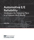 Automotive E/E Reliability