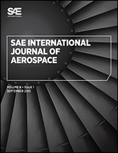sae research papers
