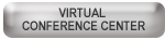 Virtual Conference Center