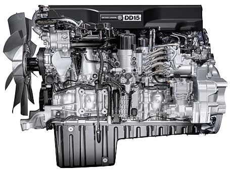 Ford Powerstroke Fuel System Diagram Ford Free Engine