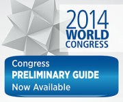 SAE 2014 World Congress Preliminary Program