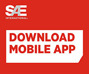 Download Mobile App