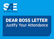 Download the Dear Boss Letter