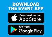 Download the Event App