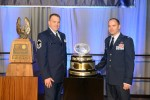Secretary of Defense Maintenance Awards Banquet